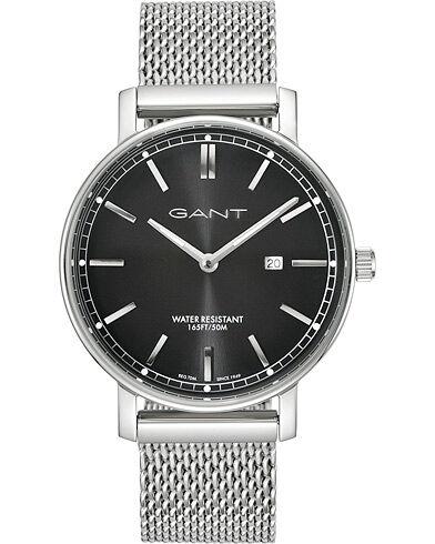 Gant Nashville Steel