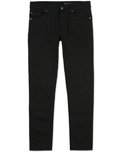 Tiger of Sweden Jeans Evolve Forever Black