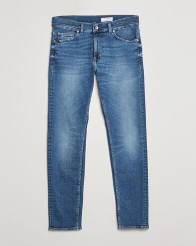 Tiger of Sweden Jeans Evolve Free Jeans Light Blue