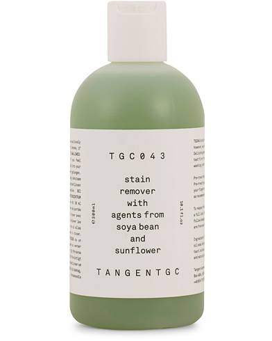 Tangent GC TGC043 Stain Remover 300ml