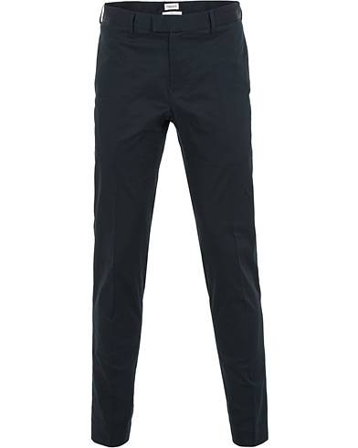 Filippa K Liam Sharp Chino Navy