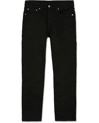 Levis 502 Regular Tapered Fit Jeans Nightshine