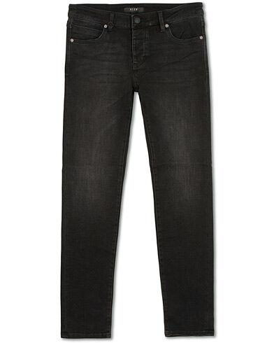Neuw Iggy Skinny Stretch Jeans Gravity