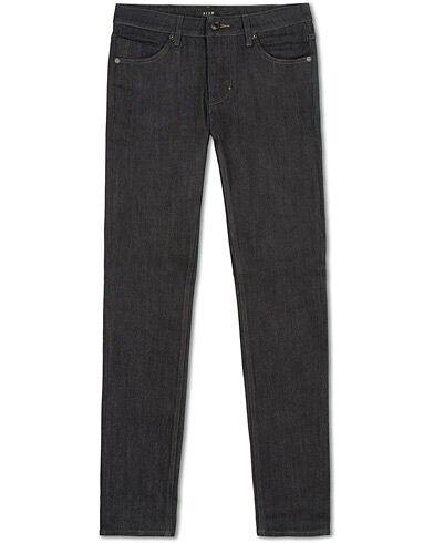 Neuw Iggy Skinny Stretch Jeans Dry