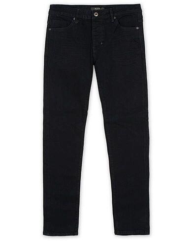 Neuw Lou Slim Stretch Jeans Cash