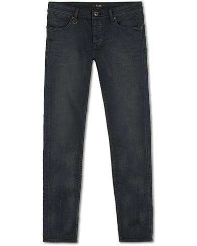 Neuw Iggy Skinny Stretch Jeans Dust