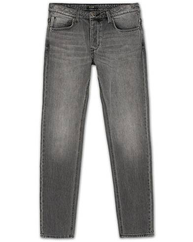 Neuw Lou Slim Stretch Jeans Absolute