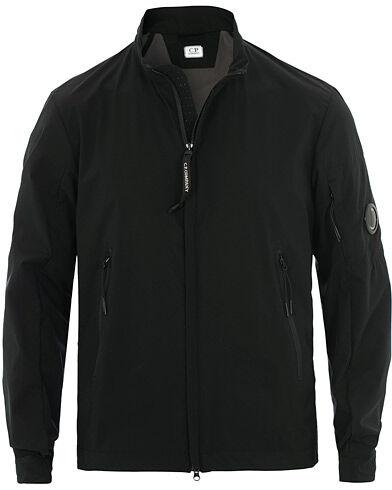 C.P. Company Pro-Tek Jacket Black