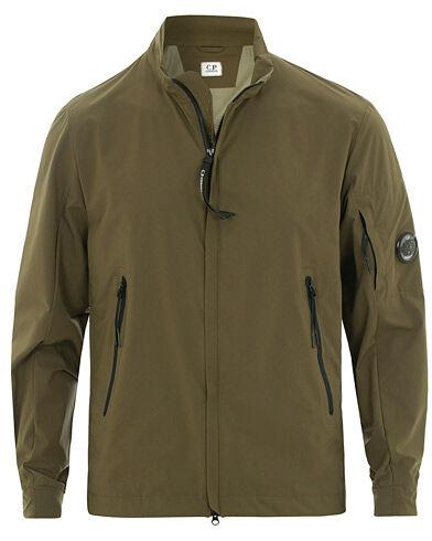 C.P. Company Pro-Tek Jacket Beech