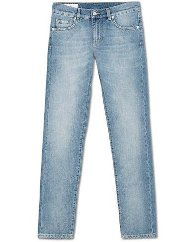 J.Lindeberg Jay Devout Jeans Light Blue