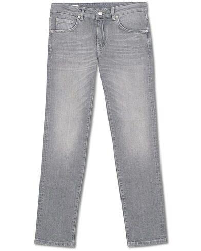 J.Lindeberg Jay Lydon Jeans Light Grey