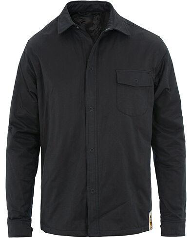 Tiger of Sweden Olbany Shirt Jacket Lightning