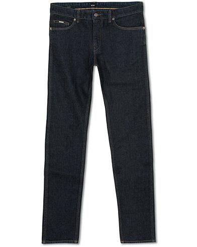 BOSS Delaware Jeans Rinse