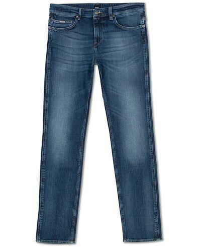 BOSS Delaware Jeans Light Wash