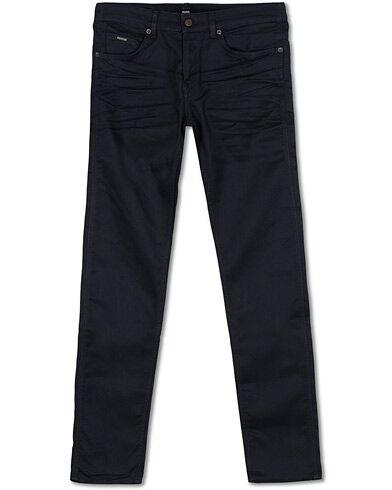BOSS Delaware Jeans Blue