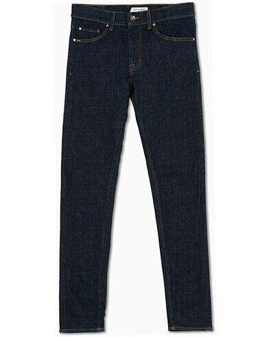 Tiger of Sweden Jeans Evolve Stretch Jeans Midnight Blue