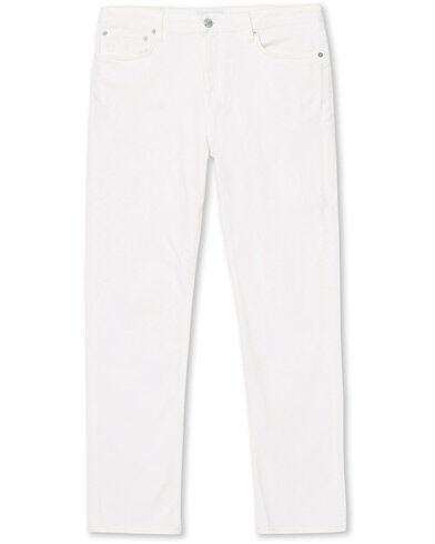 NN07 Johny Stretch Jeans Off White
