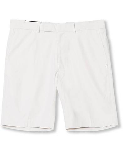 Ralph Lauren Stretch Athletic Shorts Basic Sand