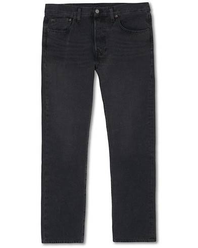 Levis 501 Fit Stretch Jeans Solice