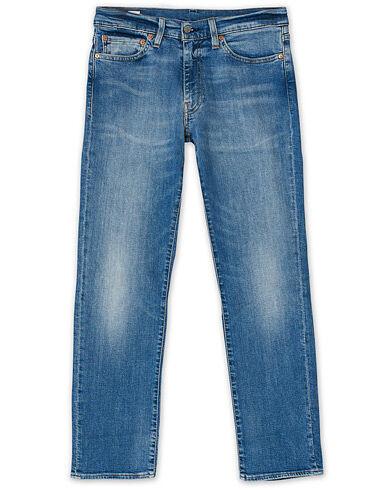 Levis 511 Fit Stretch Jeans Sun Bath