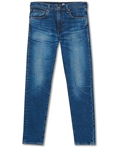Levis 512 Slim Fit Stretch Jeans Niseko Mij