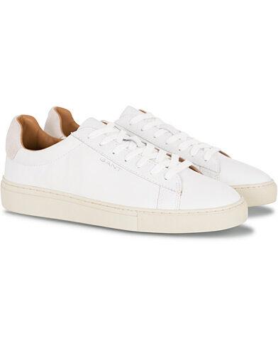 Gant Denver Sneaker White