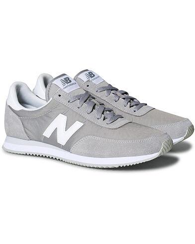 New Balance 720 Sneaker Grey