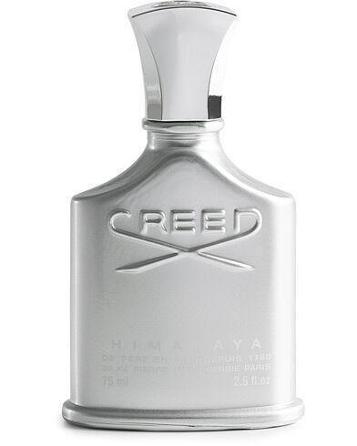 Creed Himalaya Eau de Parfum 75ml