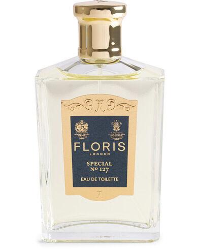 Floris London Special No. 127 Eau De Toilette 100 ml