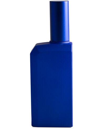 Histoires de Parfums 1.1 Eau de Parfum 60ml