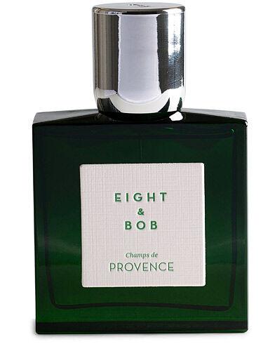 Eight & Bob Perfume Champs de Provence 100ml