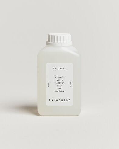 Tangent GC TGC043 Fir Stain Remover