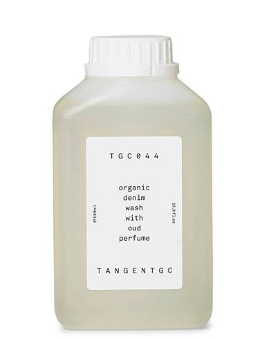 Tangent GC TGC044 Oud Denim Wash