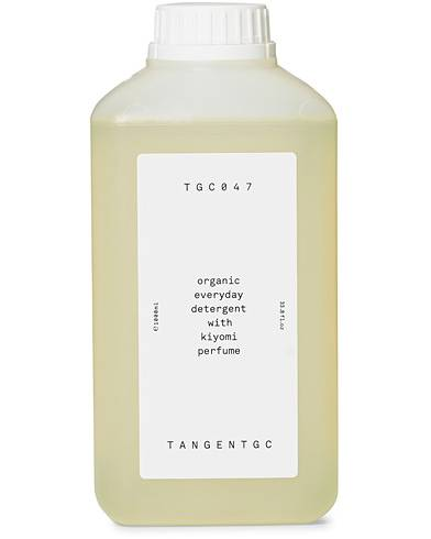 Tangent GC TGC047 Kiyomi Everyday Detergent