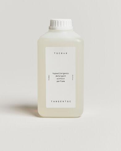 Tangent GC TGC048 Tulip Sensitive Detergent