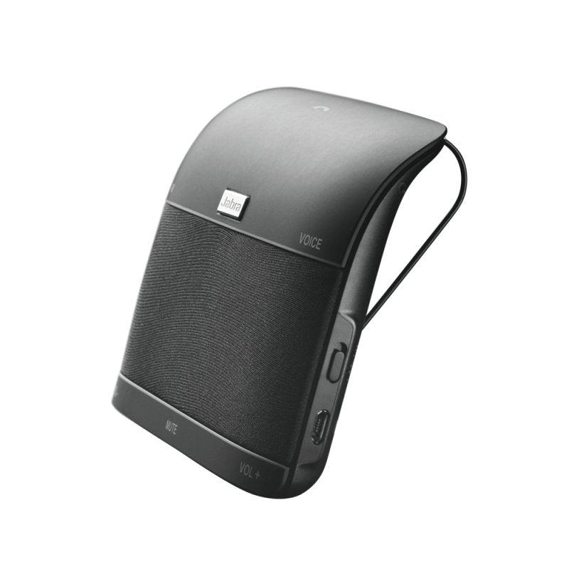Jabra Freeway Bluetooth -puhelinkaiutin