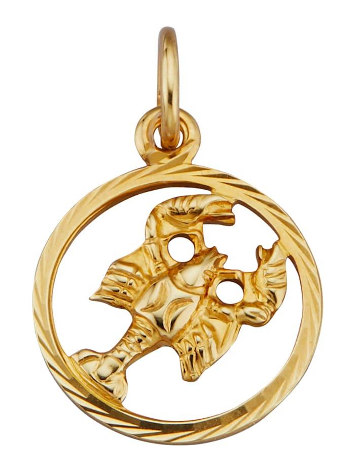 KLiNGEL Horoskooppiriipus