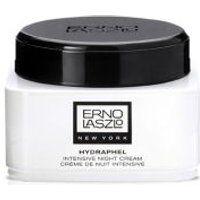 Image of Erno Laszlo Hydraphel Intensive Night Cream (1.7oz)