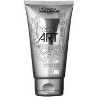 Image of LOréal Professionnel L'Oréal Professionnel Tecni ART Glue (150ml)