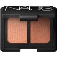NARS Cosmetics Duo Eye Shadow (Various Shades) - Isolde