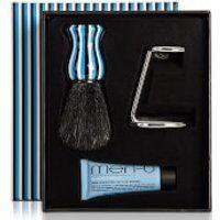 men-u men-ü Uber Shaving Brush - Limited Edition
