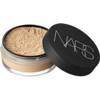 NARS Cosmetics Soft Velvet Loose Powder - Mountain
