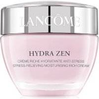 Lancôme Hydra Zen Neurocalm Day Cream Dry Skin 50ml