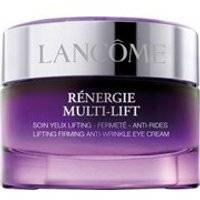 Lancôme Rénergie Multi-Lift Eye Cream 15ml