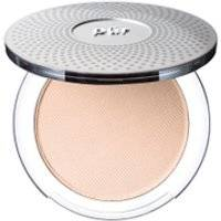 PUR PÜR 4-in-1 Pressed Mineral Make-up - Light