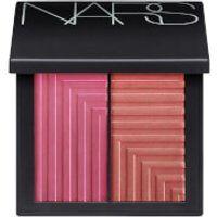 NARS Cosmetics Dual Intensity Blush (Various Shades) - Panic