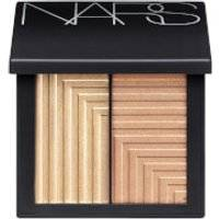 NARS Cosmetics Dual Intensity Blush (Various Shades) - Jubilation