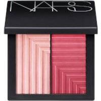 NARS Cosmetics Dual Intensity Blush (Various Shades) - Adoration
