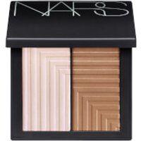 NARS Cosmetics Dual Intensity Blush (Various Shades) - Craving