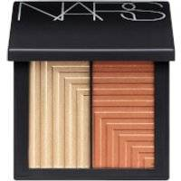 NARS Cosmetics Dual Intensity Blush (Various Shades) - Frenzy